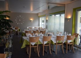 Restaurant Flurlingen