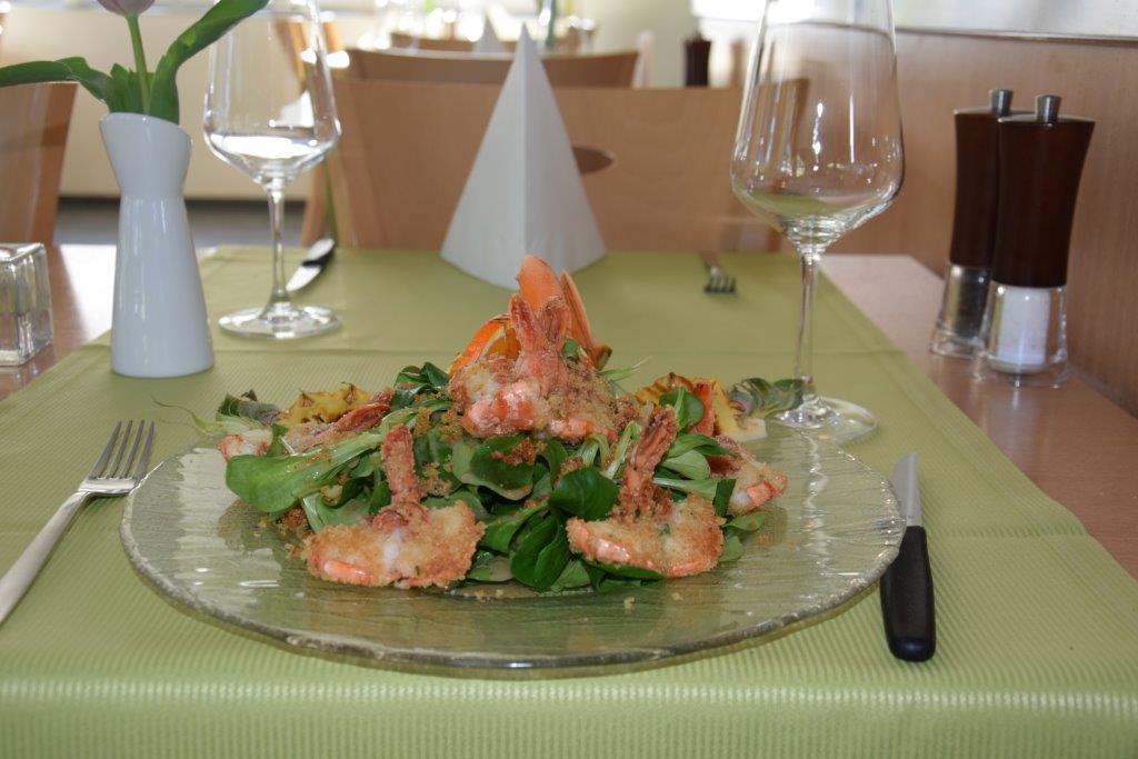 Italienisch-Restaurants-in-Schaffhausen-naehen