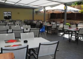 pizzeria flurlingen Weinland