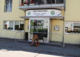 Ristorante Pizzeria Grundstein Flurlingen