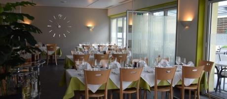 Restaurant Flurlingen